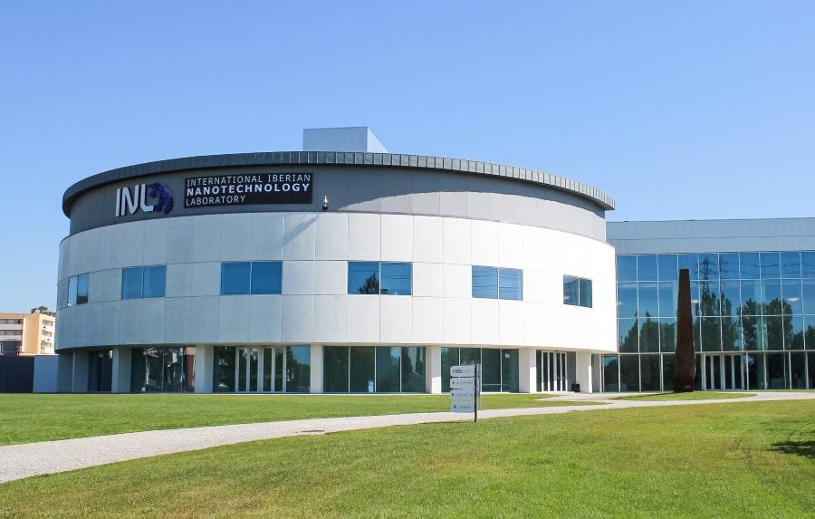 Laboratório Ibérico Internacional de Nanotecnologia (INL)