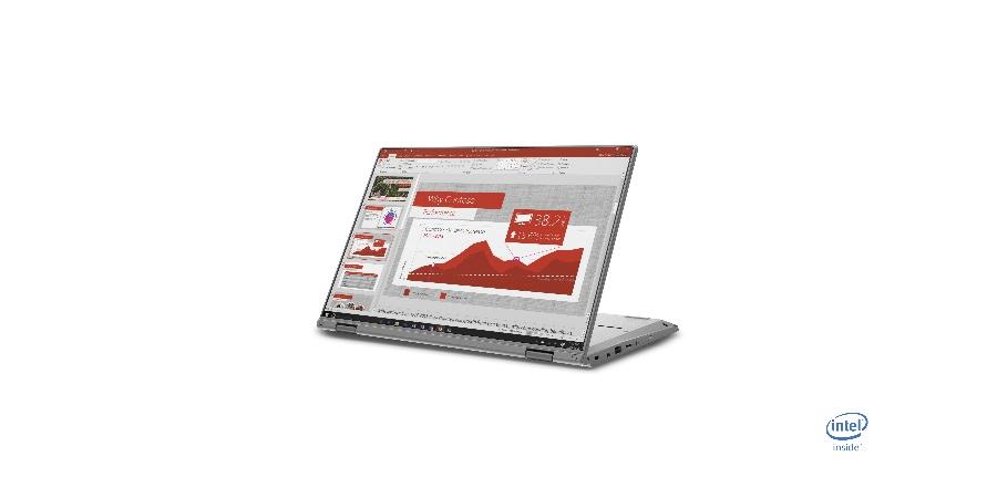Lenovo L390 Yoga