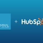 Liminal HubSpot