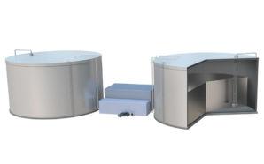 MIT inventa novo método de armazenar energia para facilitar a…