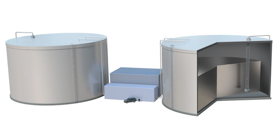 MIT-Renewable-Storage_0