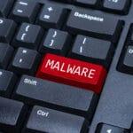 Malware New