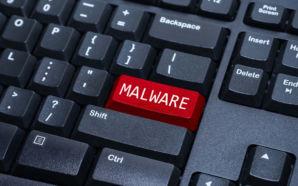 Kaspersky Lab: Número de ameaças de malware através de novos…