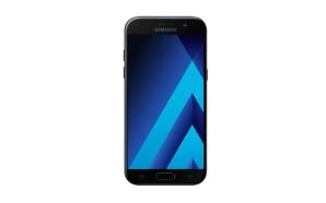 Patch de segurança de Dezembro também já chegou ao Samsung…