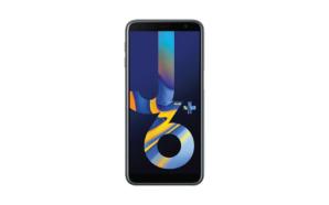 Samsung Galaxy J6+ e Galaxy J4 recebem patch de segurança…