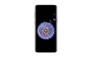 O que se sabe sobre o Galaxy S10 da Samsung