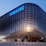 Samsung Side