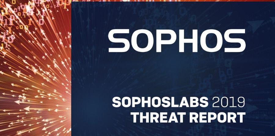Sophos SophosLabs
