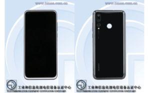 Huawei vai apresentar o nova 4 no dia 17 de…