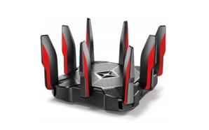 TP-Link tem dois novos routers Wi-Fi 802.11ax