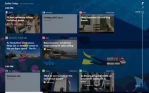 Aparentemente o Windows 10 envia dados para Microsoft sem permissão…
