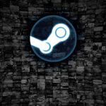Valve Steam Client