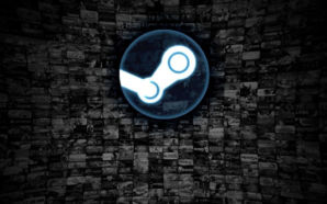Valve Steam Client