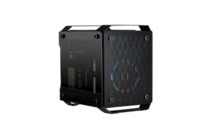 X2 lança nova versão da caixa Spartan