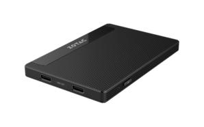 Zotac ZBOX Pico PI225-GK