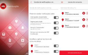 App do Dia – EDP Distribuição