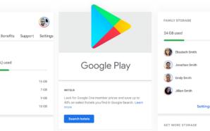 App do Dia – Google One