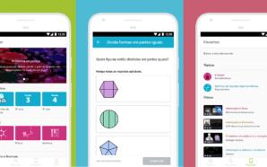 App do Dia – Khan Academy