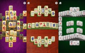 App do Dia – Mahjong Titan