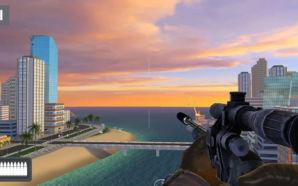 App do Dia – Sniper 3D