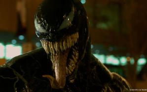 Top 10 dos filmes descarregados entre 26 de Novembro e…