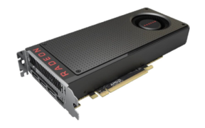 AMD lança o driver Radeon Software Adrenalin 2019 Edition 19.1.1