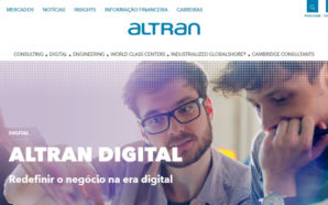 Altran Digital