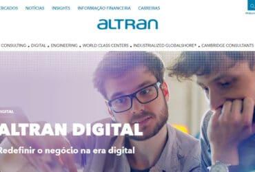 Altran Digital