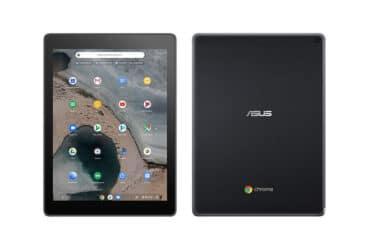 Asus Chromebook Tablet CT100Asus Chromebook Tablet CT100