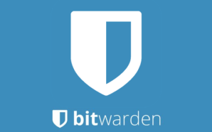 Bitwarden – Um gestor de passwords na nuvem Open Source