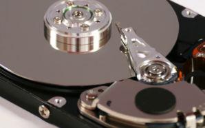 Como criar partições num disco rígido com o Windows
