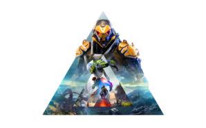 Electronic Arts confirma requisitos de Anthem para PC (Vídeo)