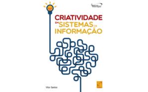 """FCA ajuda a ter """"Criatividade em Sistemas de Informação"""""""