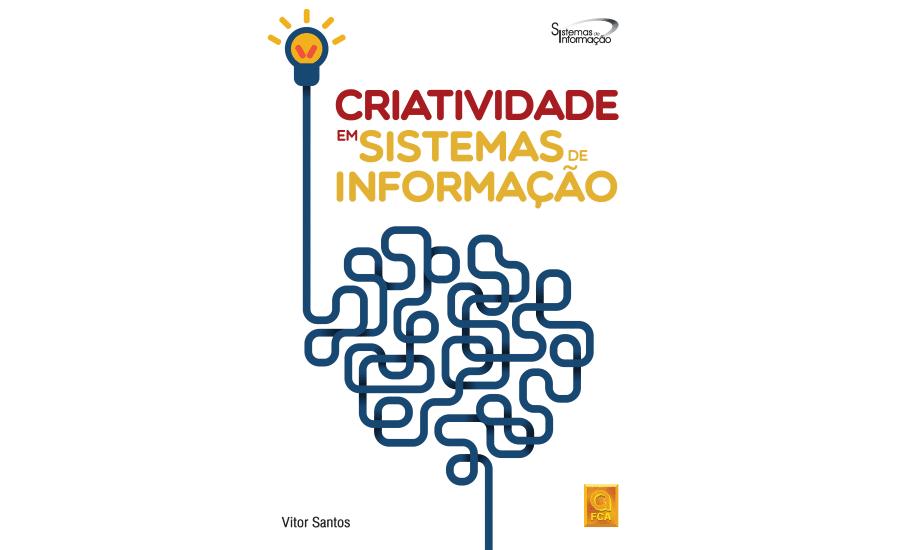 FCA Criatividade em Sistemas de Informação