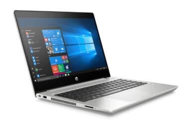 HP ProBook New