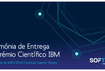 IBM Softinsa