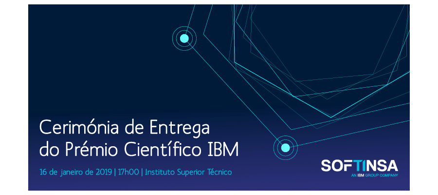 IBM Softinsa