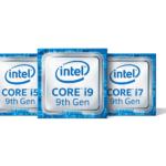 Intel Core 9