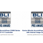 Konica Minolta BLI Pro