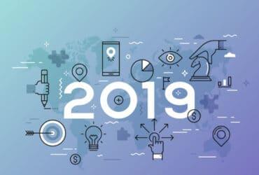 Konica Minolta IT Trends 2019