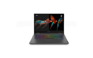 Lenovo Legion New