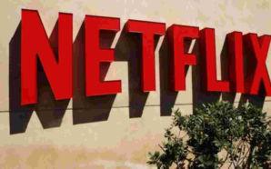 Netflix tem mais de 139 milhões de subscritores