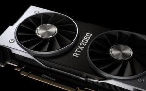 Nvidia lança novo driver GeForce WHQL