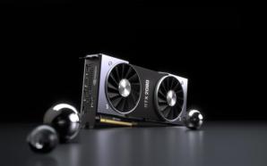 Nvidia lança o driver GeForce 417.75 Hotfix