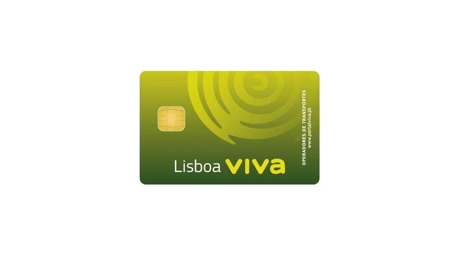OTLIS Lisboa Viva
