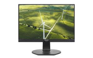 MMD lança monitor Philips 241B7QGJ de 24 polegadas