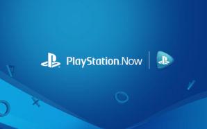 Já se pode inscrever para a beta do serviço Playstation…