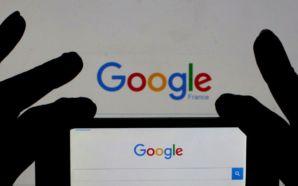 Privacidade Google