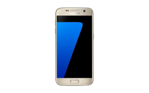 Samsung Galaxy S7 recebe patch de segurança de Janeiro