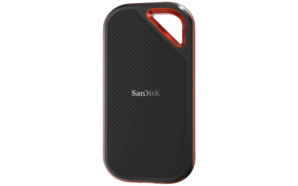 SanDisk Extreme Pro Portable